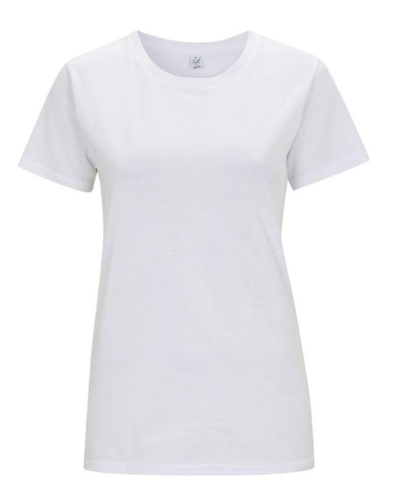 ep02_maglietta_bianca_donna_earthpositive_kslabpersonalizzazione