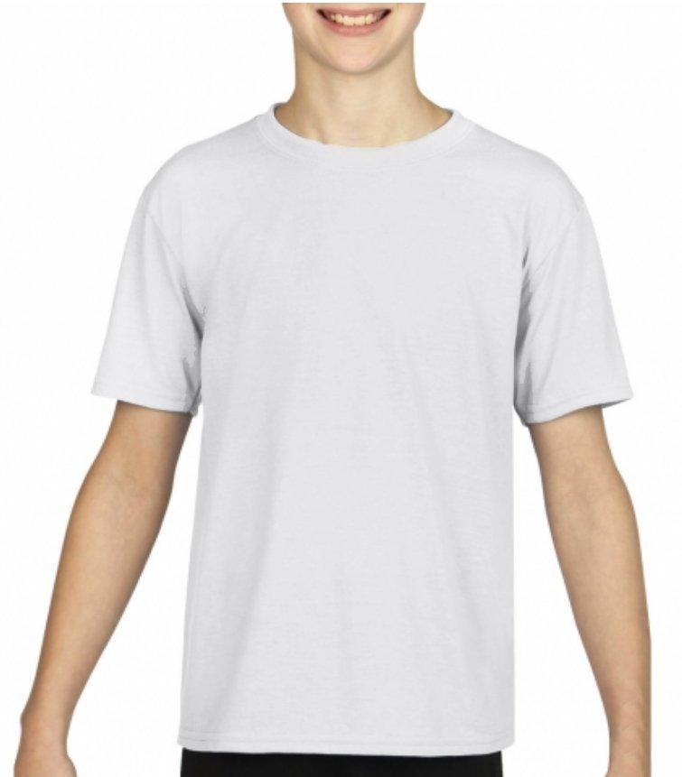 maglietta_tshirt_bambino_bambina_bianca_ragazzo_ragazza_gildan_premiun_cotton_kslab_personalizzazione