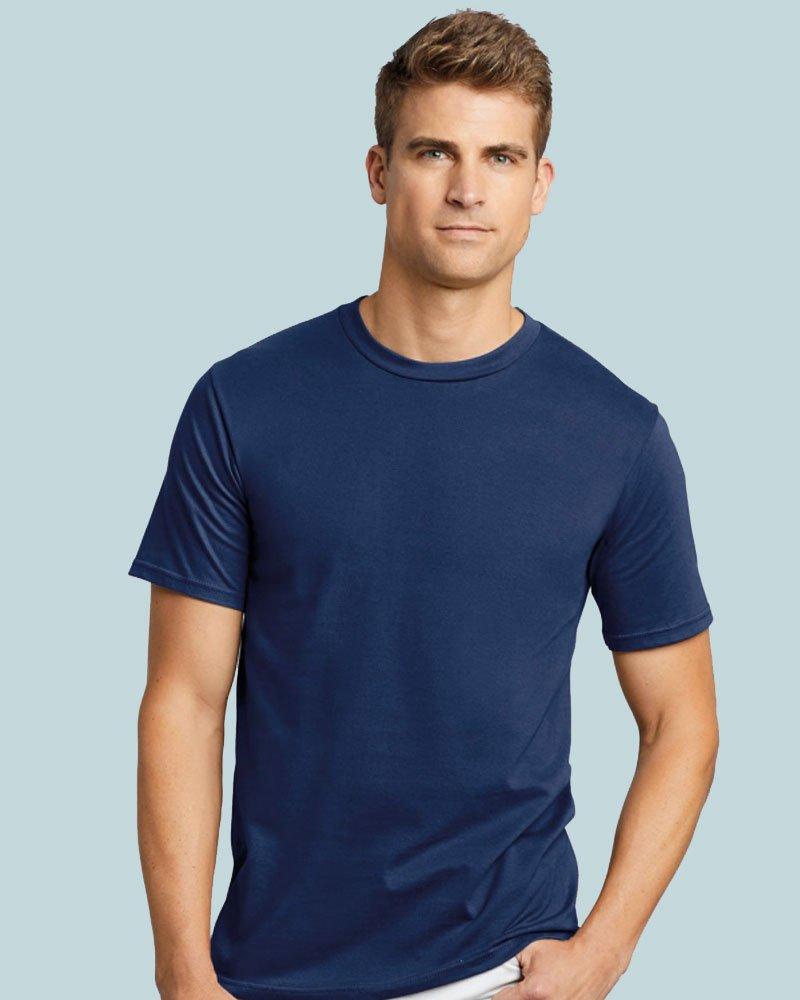 maglietta_tshirt_uomo_gildan_premiun_cotton_kslab_personalizzazione