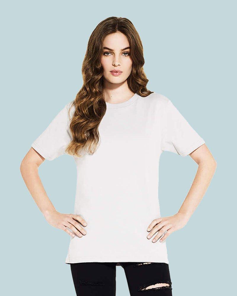 maglietta_uomo_unisex_donna_earthpositive_cotone_biologico_organico_kslab_personalizzazione