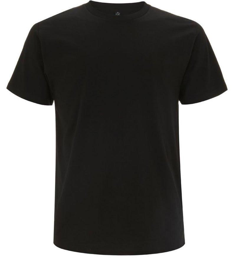 maglietta_uomo_unisex_nero_earthpositive